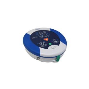 HEARTSINE SAMARITAN 300P AED UNIT